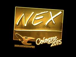 sig_nex_gold_large