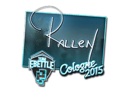 sig_rallen_foil_large