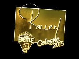 sig_rallen_gold_large