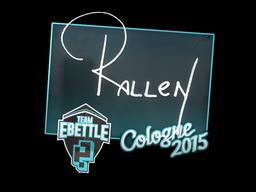 sig_rallen_large