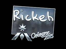 sig_rickeh_foil_large