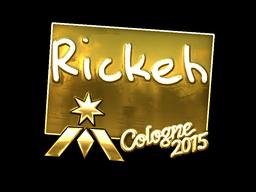 sig_rickeh_gold_large