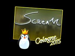 sig_scream_foil_large