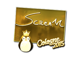 sig_scream_gold_large