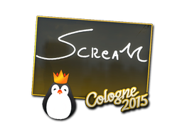 sig_scream_large