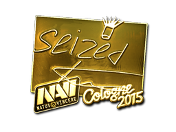 sig_seized_gold_large