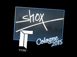 sig_shox_large