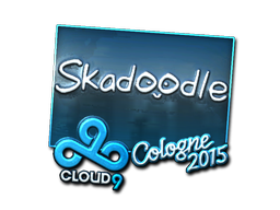 sig_skadoodle_foil_large