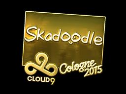 sig_skadoodle_gold_large