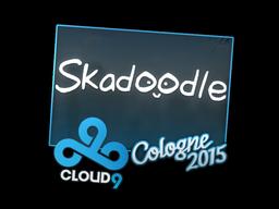 sig_skadoodle_large