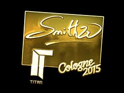 sig_smithzz_gold_large
