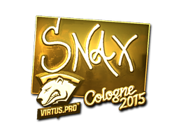 sig_snax_gold_large