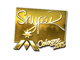 sig_snyper_gold_large