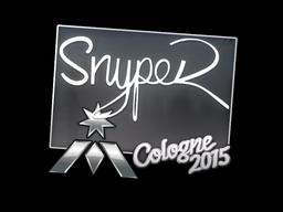 sig_snyper_large