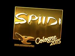 sig_spiidi_gold_large