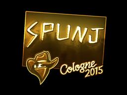 sig_spunj_gold_large
