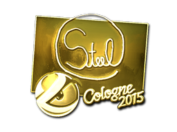 sig_steel_gold_large