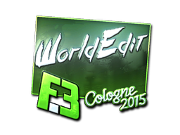 sig_worldedit_foil_large