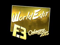 sig_worldedit_gold_large