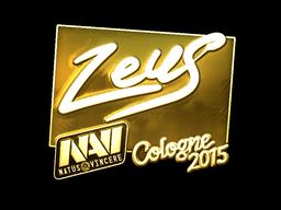 sig_zeus_gold_large
