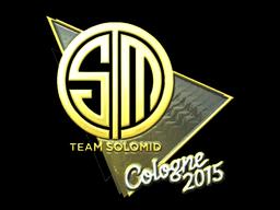 solomid_foil_large
