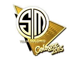 solomid_gold_large