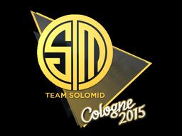 solomid_large