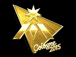 teamimmunity_gold_large