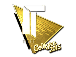 titan_gold_large