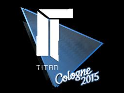 titan_large
