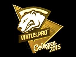 virtuspro_gold_large