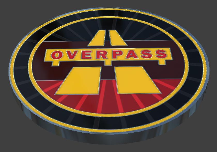 Overpass_pin