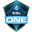 ESL One Cologne 2016 Icon