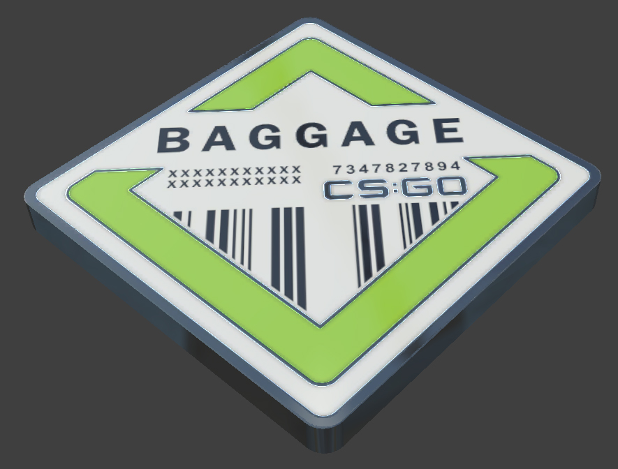 baggage_pin