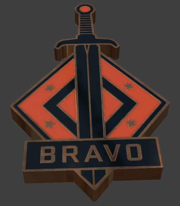 bravo_pin
