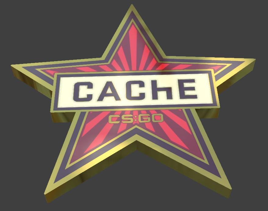 cache_pin