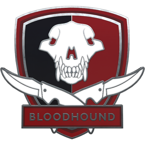 collectible_pin_bloodhound_large