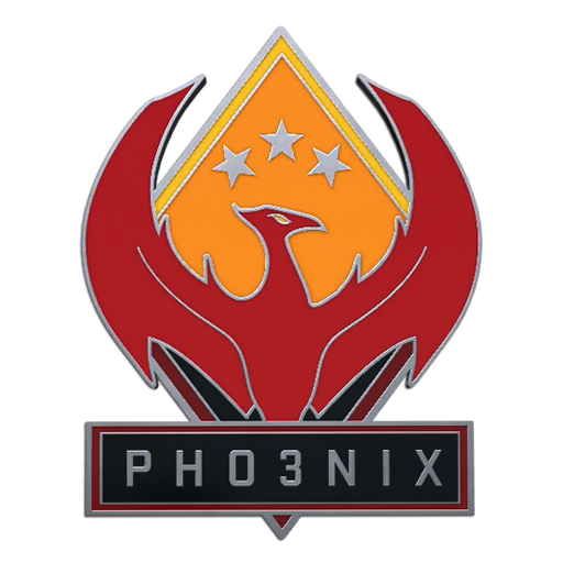collectible_pin_phoenix_large