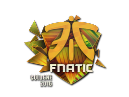 fntc_holo_large-New