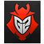 Previous G2 Logo