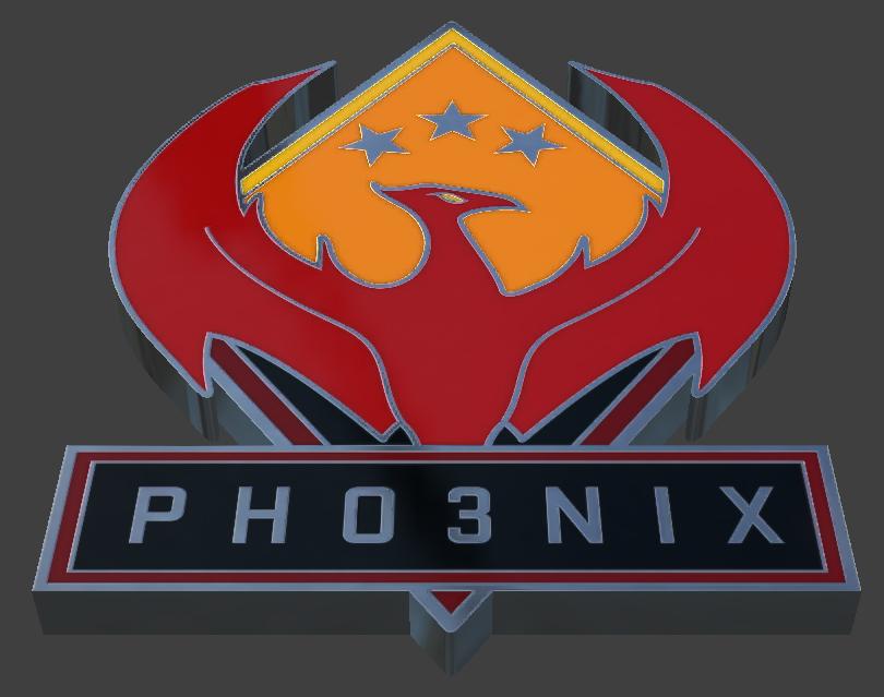 phoenix_pin