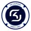 Previous SK Logo