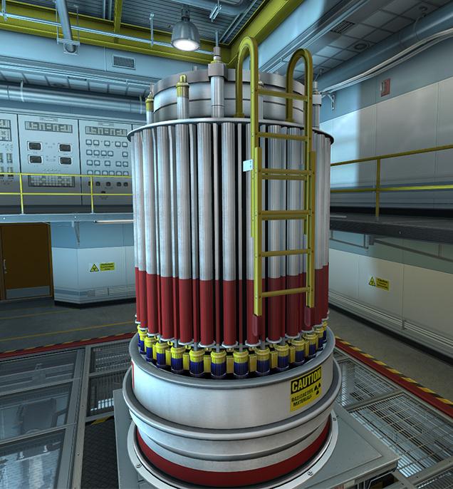 Nuke_ladder
