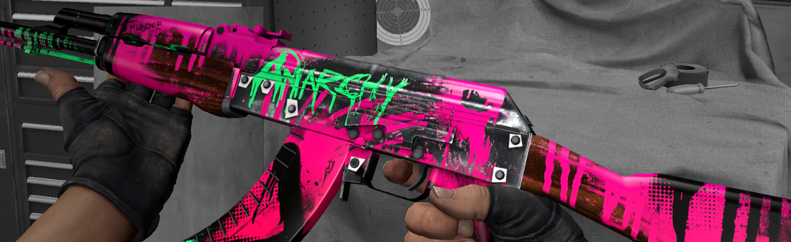 AK47_Neon_anarchy_Hands