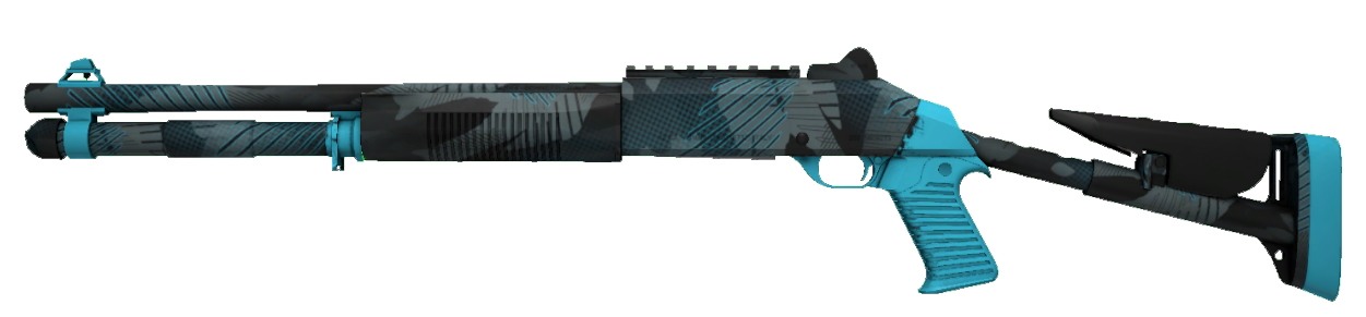 XM1014_slipstream_FractalBlue_green