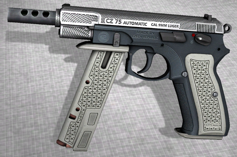 cz75_Imprint_Tread_Side