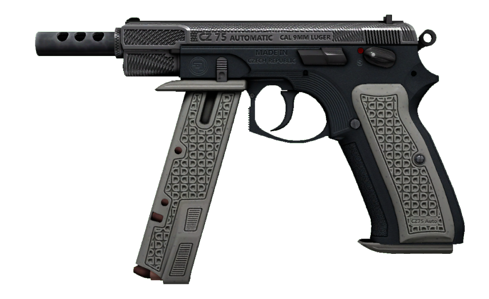 cz75_Imprint_Tread_green