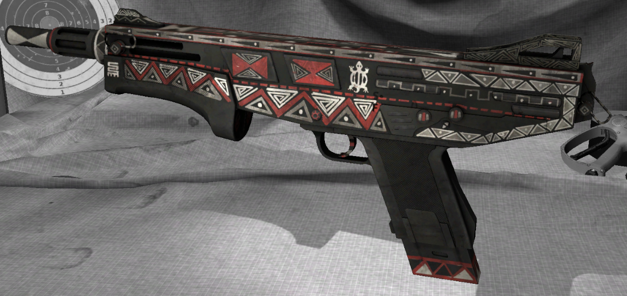 mag7_petroglyph_Tribal_side