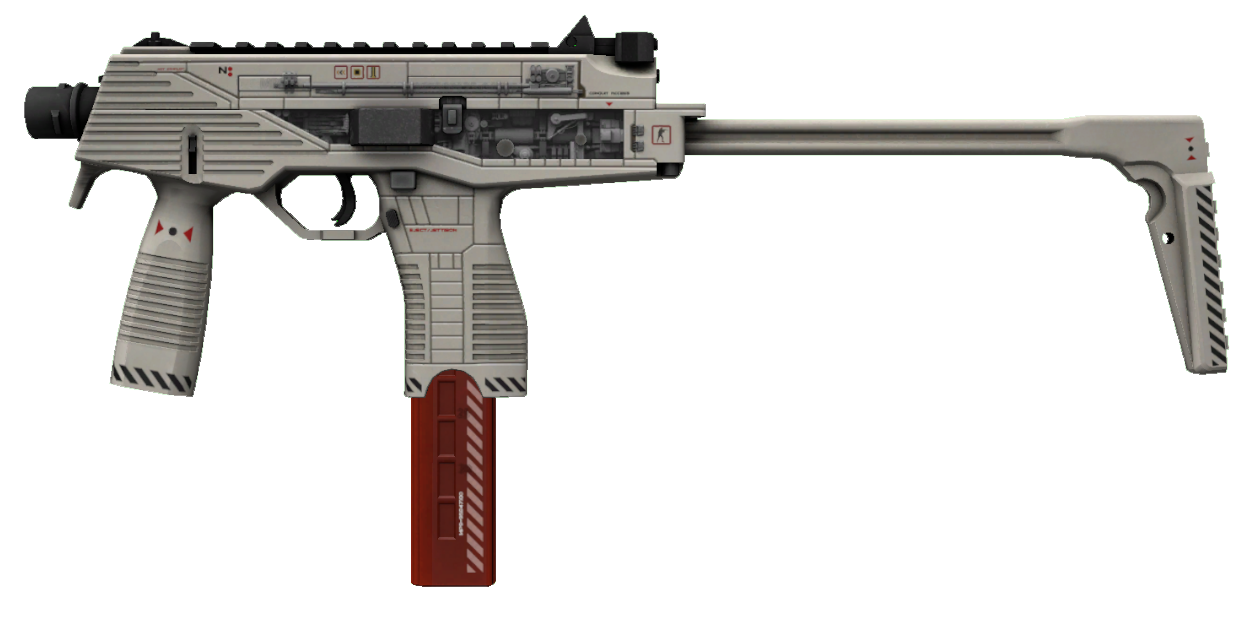 mp9_airlock_Narcis_green