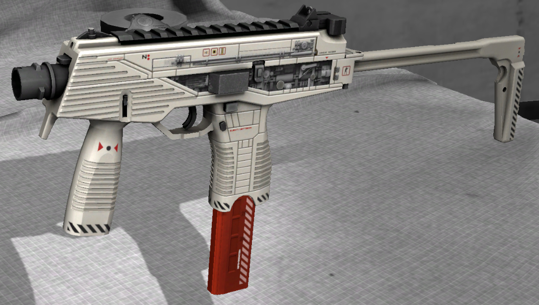 mp9_airlock_Narcis_side